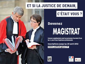 recrutement_magistrats_avril2012